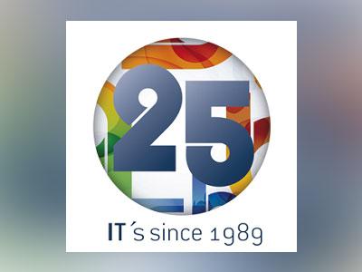 25jahre