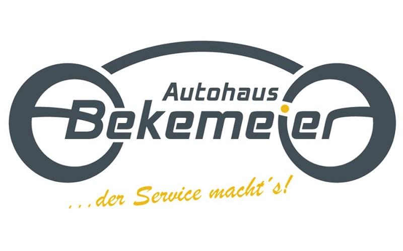 Bekemeier 2 Logo 800x500