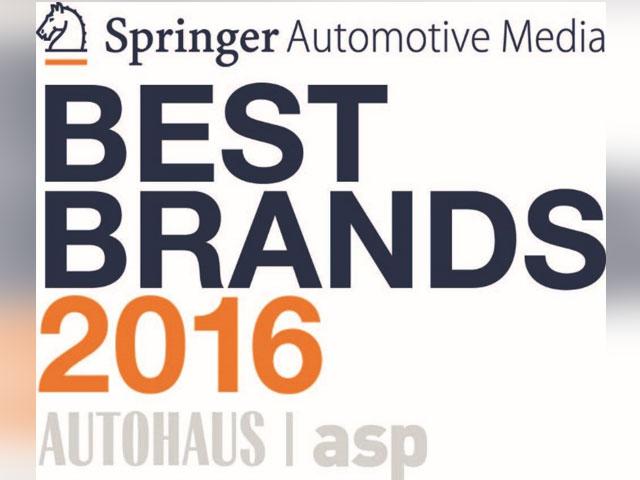 Best Brands 2016 2