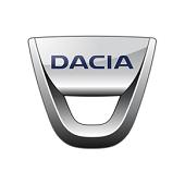 Dacia 170x170