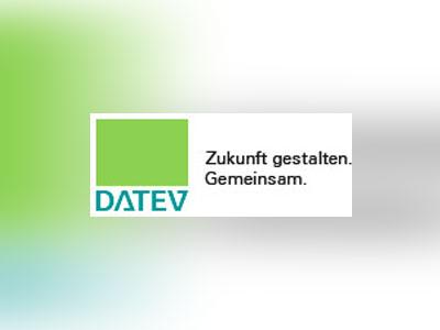 Datev 2