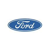 Ford 170x170