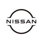 Nissan 170x170