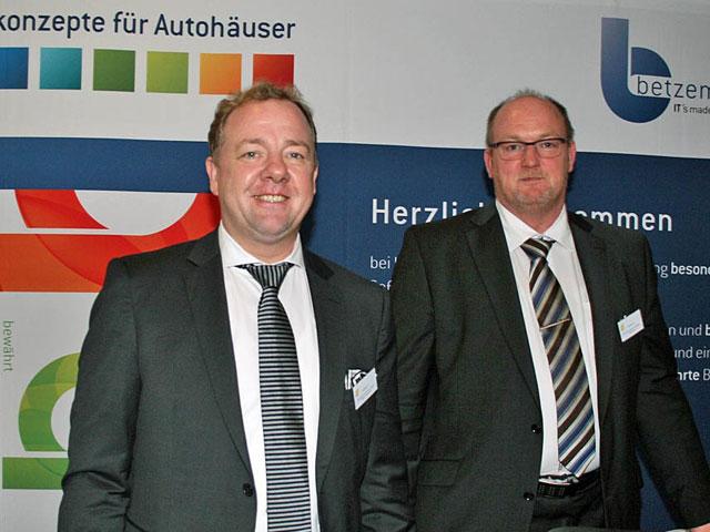 Opel Infotag In Wiesbaden 2