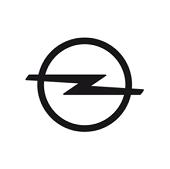Opel 170x170