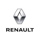 Renault 170x170