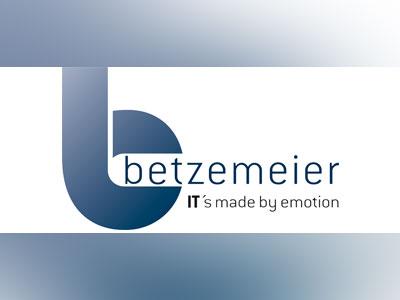 Betzemeier Logo 2