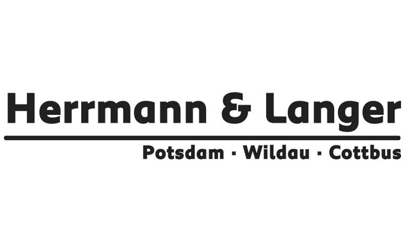 Herrmann&langer 2 Logo 800x500