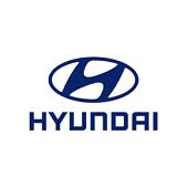 Hyundai 170x170