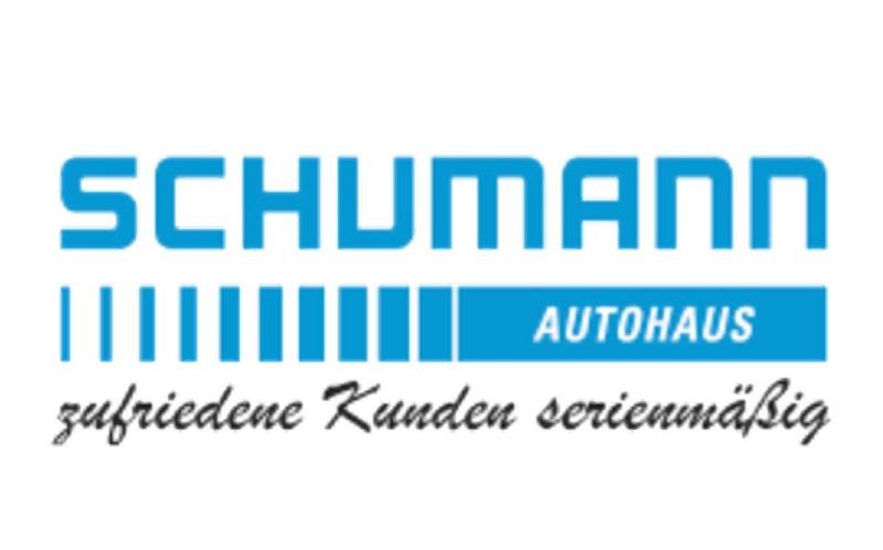 Schumann 2 Logo 800x500