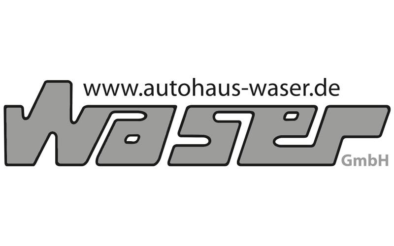 Waser 2 Logo 800x500