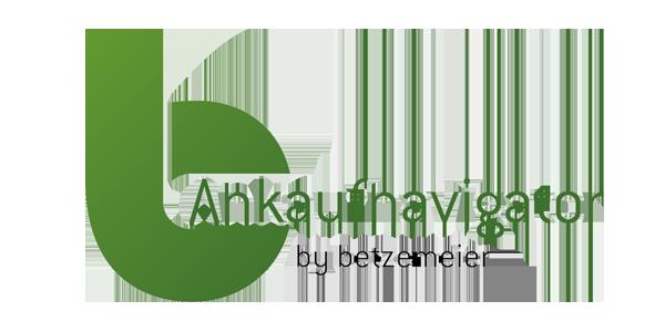 Logo Ankaufnavigator 1