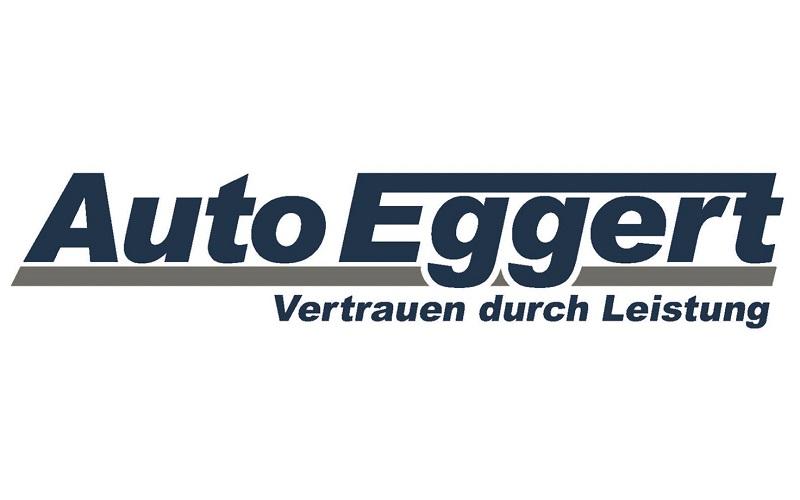 Eggert 2 Logo 800x500