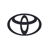 Toyota 170x170