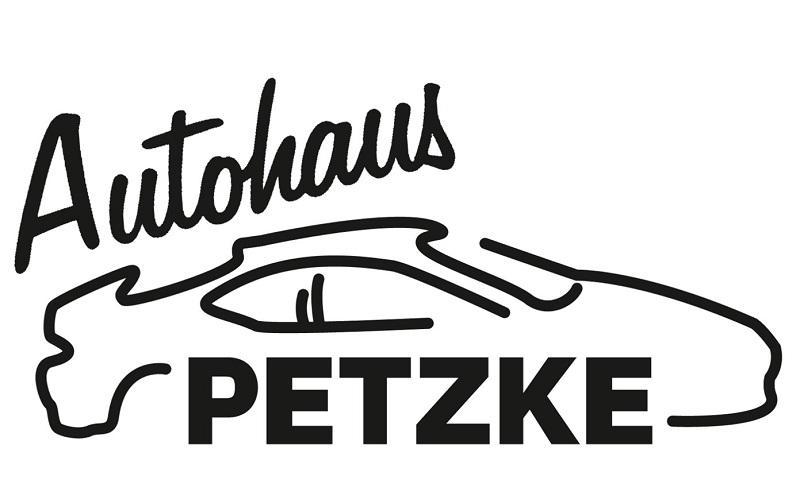 Petzke 2 Logo 800x500