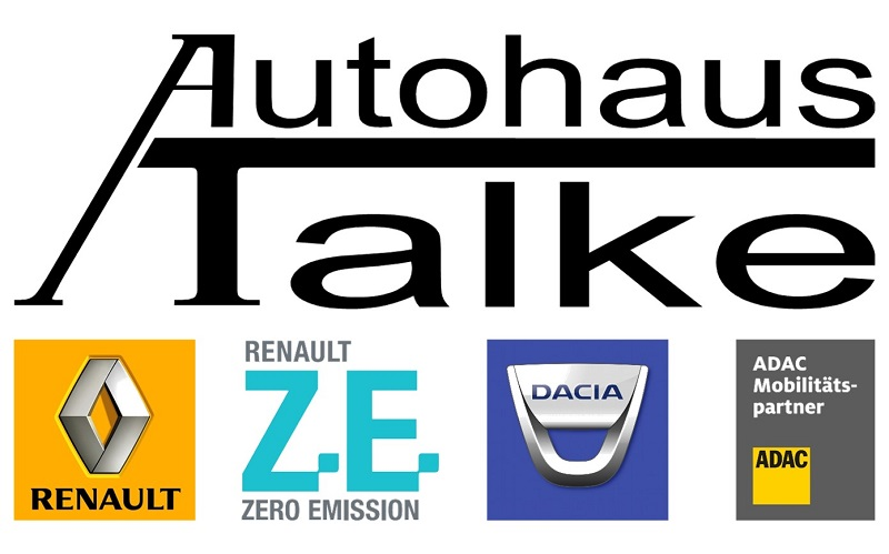 Talke 2 Logo 800x500