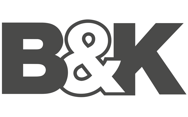 B&k 2 Logo 800x500