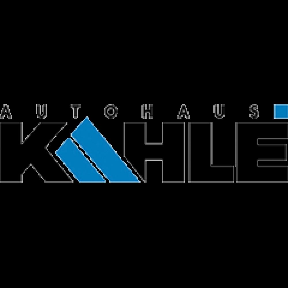Kahle 2 Logo