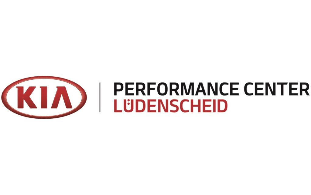 Performance Center 2 Logo 800x500