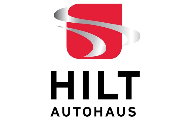 Hilt 2 Logo 800x500