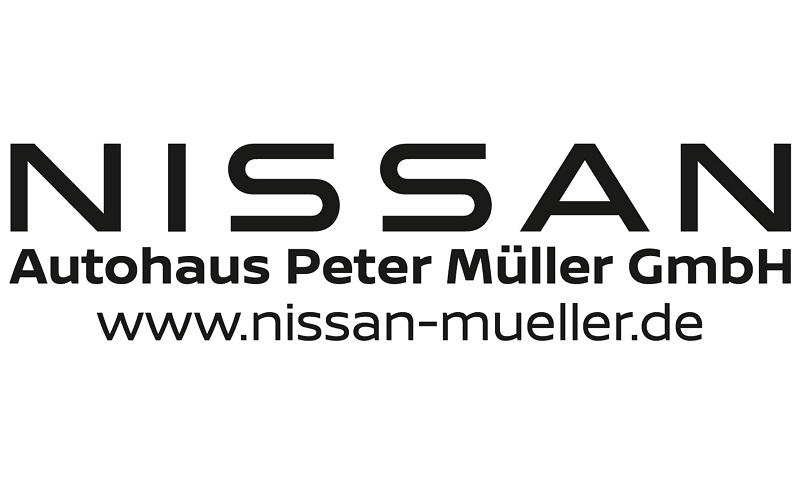 Peter Müller 2 Logo 800x500