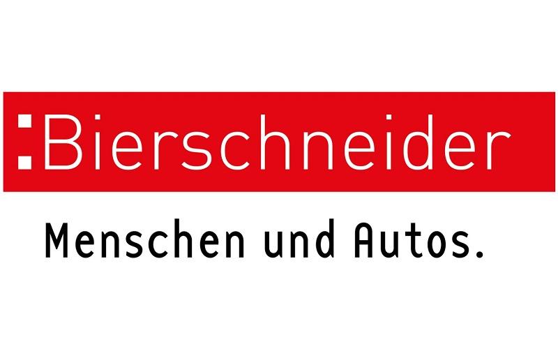 Bierschneider 2 Logo 800x500