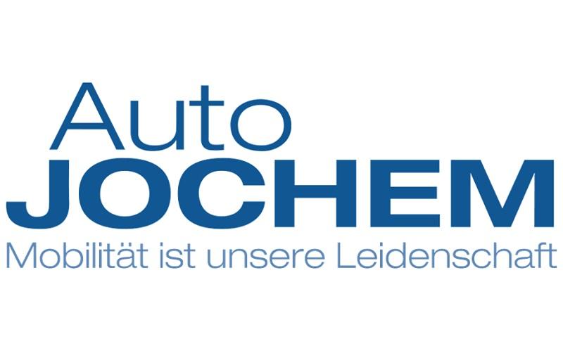 Jochem 2 Logo 800x500