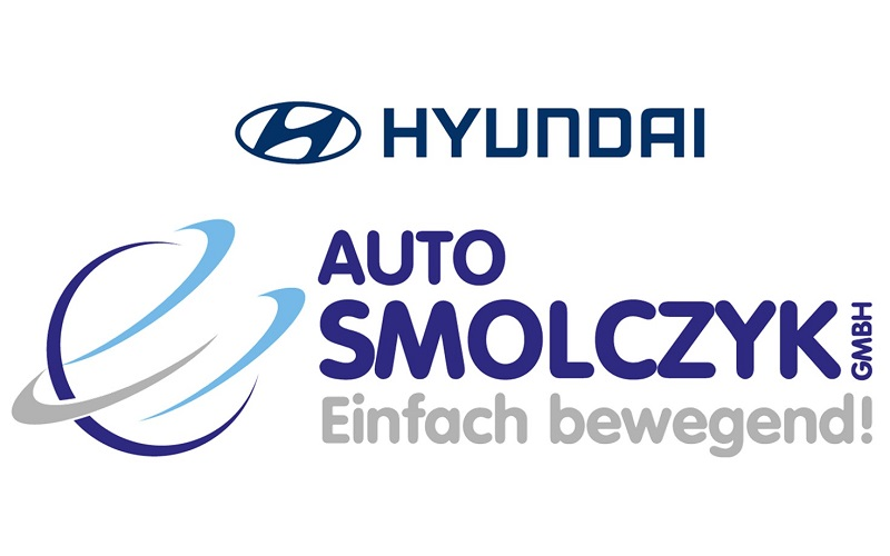 Smolcyk 2 Logo 800x500