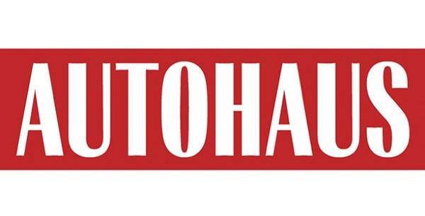 Autohausverlag