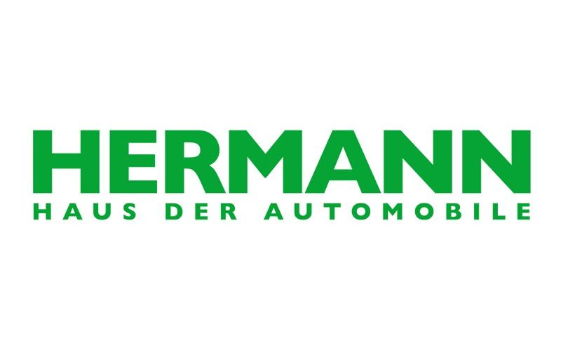 Hermann 2 Logo 800x500