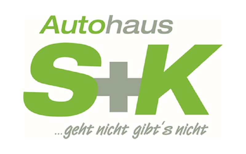 S+k 2 Logo 800x500