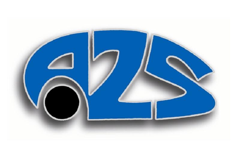 Suedstadt 2 Logo 800x500