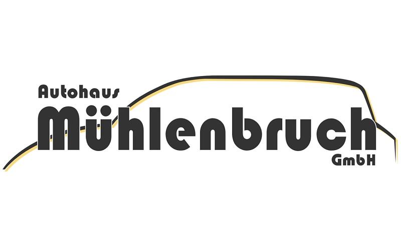 Mühlenbruch 2 Logo 800x500